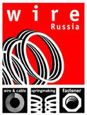 wire-Russia-detail1.jpg