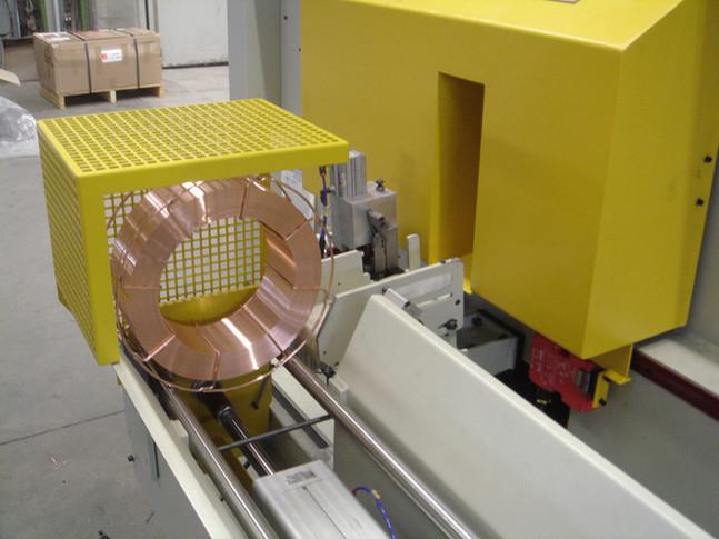 Immagine per material handling.JPG