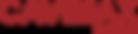 Logo Cavimax.png