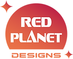 Red Planet Logo.png
