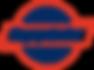 logotype-big-transparent-bg.png