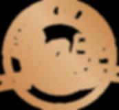 AOD_Logo_Gold_Large.png