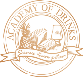 AOD_Logo_Gold_Large.png
