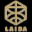 Laiba_Logo_Transparent_edited.png