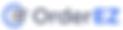 OrderEZ-logo.png