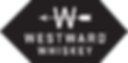 Westward Whiskey_Logo.png