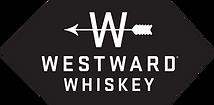 Westward Whiskey_Logo.png