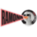 RAMONAEXCLAMATION_edited.png