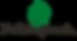Folkington's-Logo-ALT_02.png