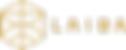 Laiba-logo.png