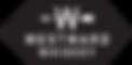 WW_logo_2018v2.png