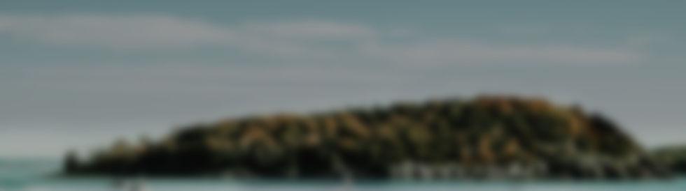 PR_Backgroundblur.jpg