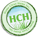 HCH-LOGO-SHADOW.png