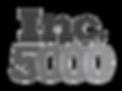 inc5000_GRAY.png