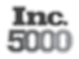 inc5000_GRAY.png