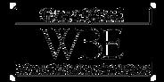 wbe-logo_transp.png