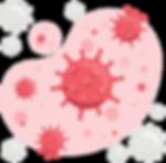 covid1_web.png