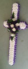 Purple%20ribbon%20cross_edited.jpg