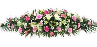 Funeral-Coffin-Spray-Pink-Cream-L.jpg