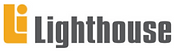 lighthouse_logo (1).png