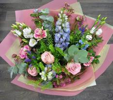 fleur-rustique-3-510x451.jpg