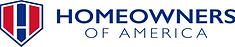 HOAIC_Logo_402x80.png