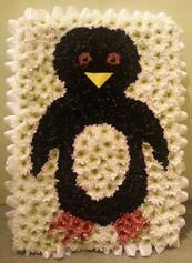 penguin_edited.jpg
