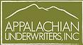 Appalachian Underwriters.png