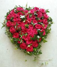 rose%20heart_edited.jpg