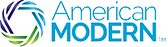 AmericanModernLogo.png