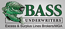 bass_underwriters.png