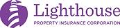 Lighthouse Logo.png