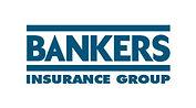 logo_bankers.jpg
