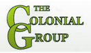 colonial_group_logo.png