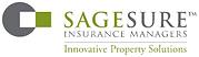 sagesure_logo.png