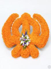 sikh tribute.jpg