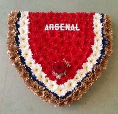 Arsenal_edited.jpg