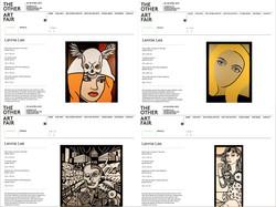 3 A The Other Art Fair, London, 2012.jpg