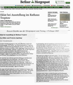 19 Berliner Morgenpost, 2005.jpg
