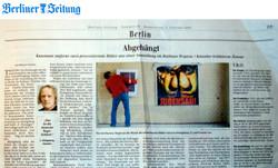 10 Berliner Zeitung, 2005.jpg