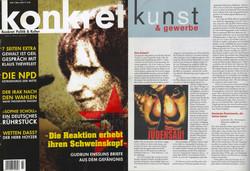 13 Konkret, Berlin, 2005.jpg