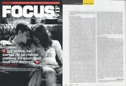 28 Focus, Brussels 2008.jpg