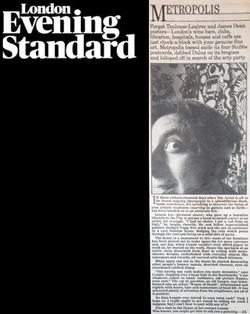 18 Evening Standard, London, 1990.jpg