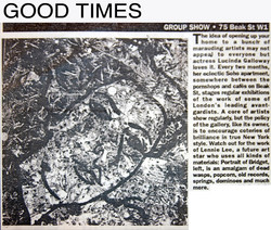 26 Good times, London, 1991.jpg
