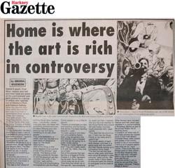 27 Hackney Gazette, 1997.jpg