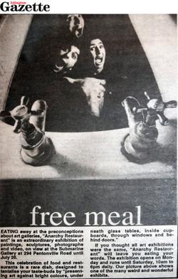 30 Islington chronicle, 1990 2.jpg