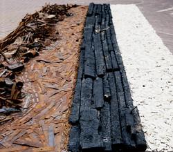 6 Barbican Art Centre aaaa.jpg