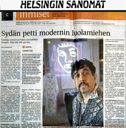 4 A helsingin sanomat, Helsinki, 2011.jpg