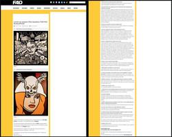 1 A FADwebsite interview, London, 2012.jpg