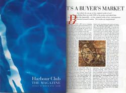 16 Harbour club.jpg
